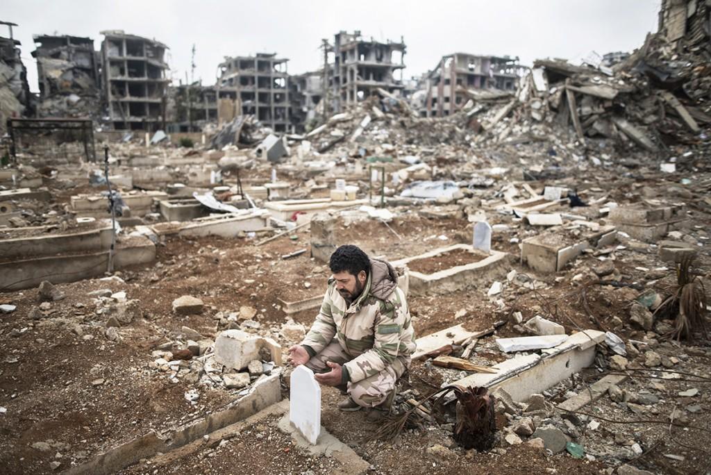 Yarmouk 6
