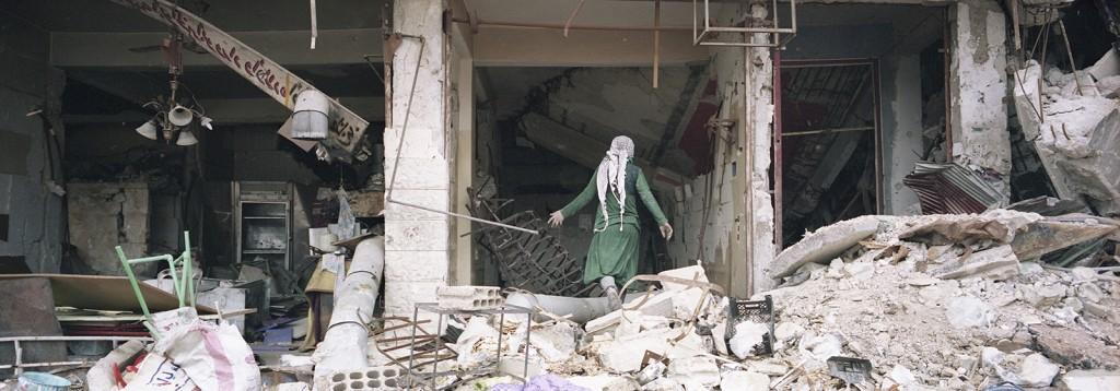 Yarmouk 7