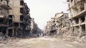 Yarmouk 8